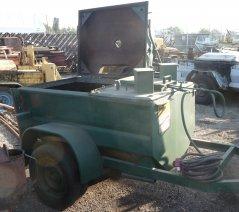 roofmaster-tar-kettle-b209-89.JPG