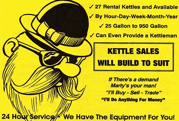 tar-kettle-sales-rental.jpg